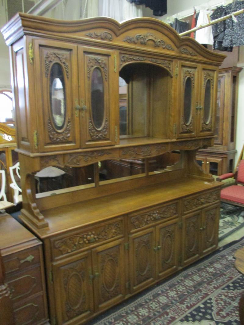 Cheap Antiques At Cheap 25408 Narbonne Ave Torrance Lomita Ca 90717 310 326 6369 Is
