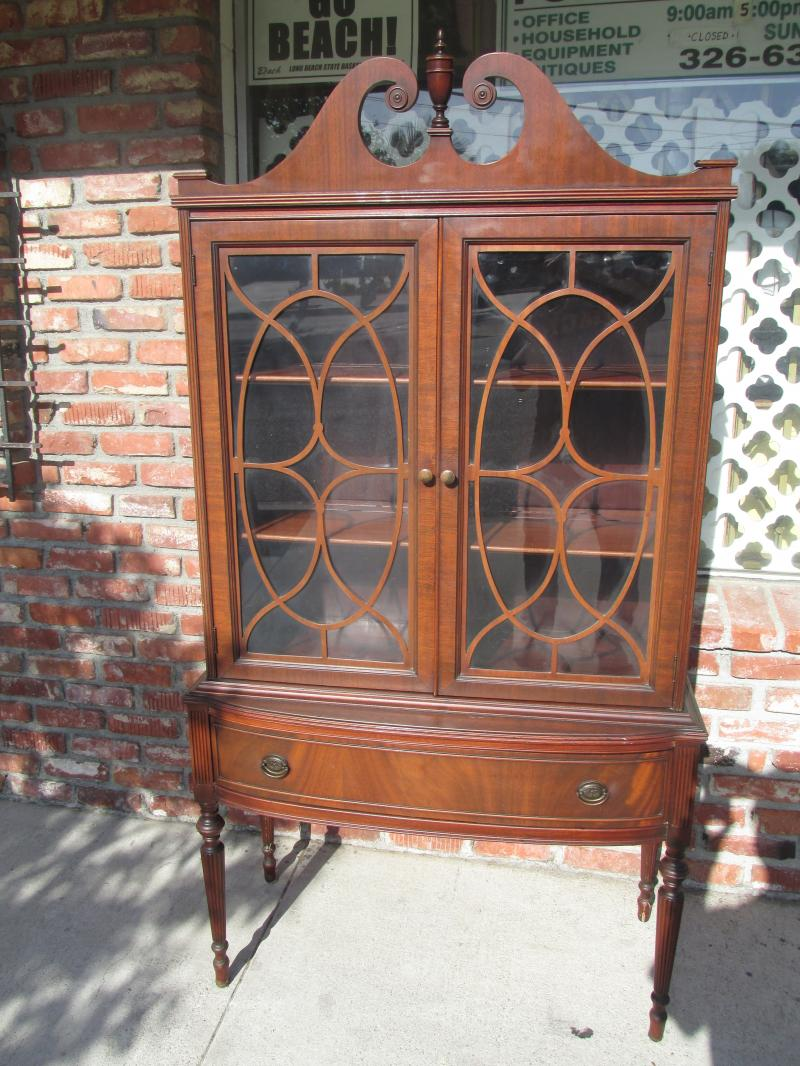 cheap antiques at cheap 25408 narbonne ave torrance lomita ca