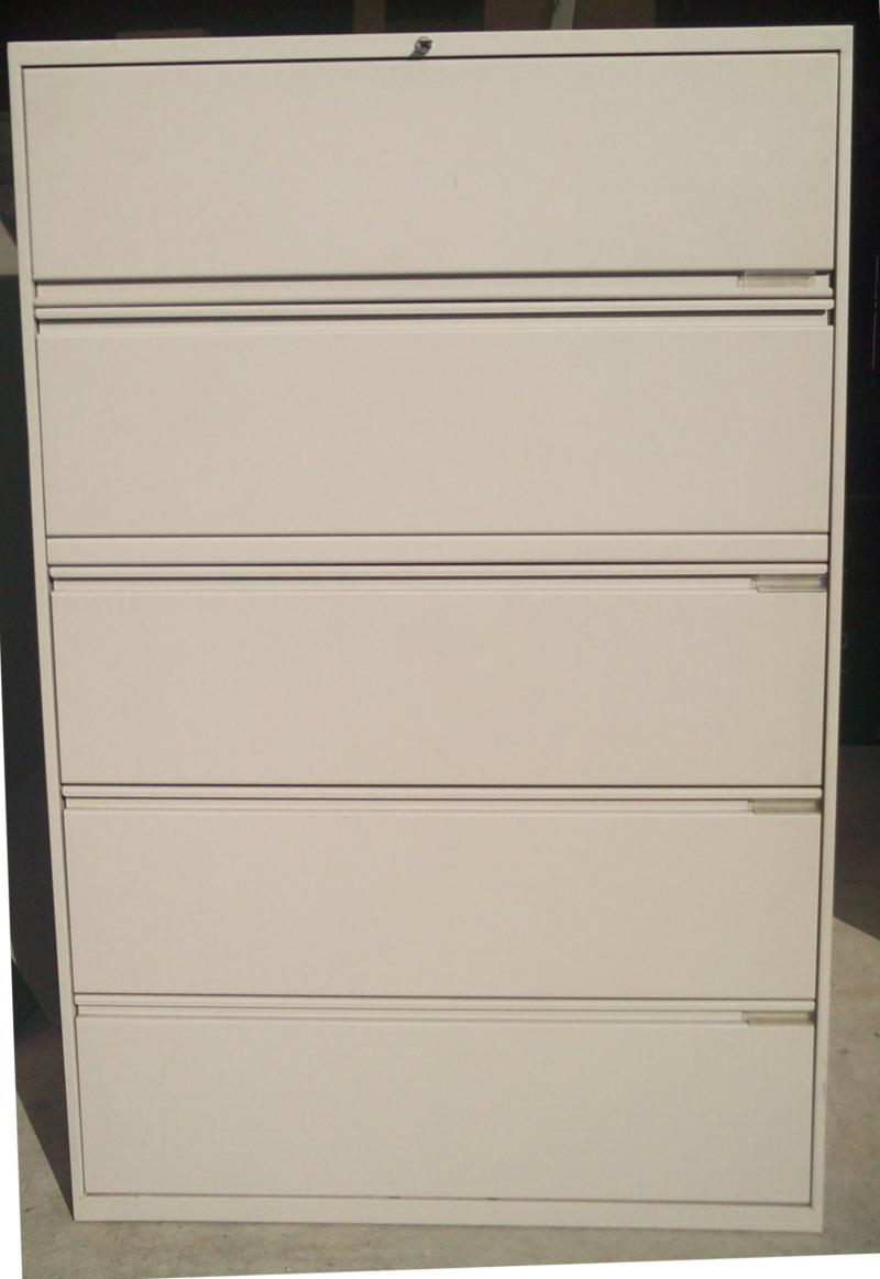 Cool Drawer Filing Cabinet  Cheap