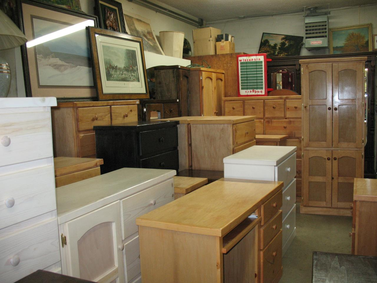 New all wood dresser · Wood dresser ... - Cheap - Wood Dressers Or Dresser @ Cheap Vintage, 25408 Narbonne Ave