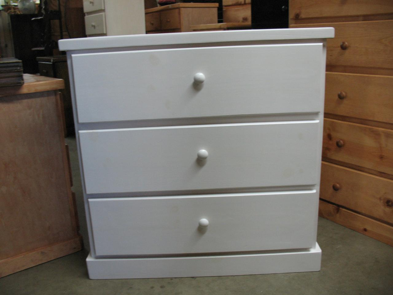 ikea corner shop to sterling white dressers kmart size koppang malm storage large chic dresser zq also marvellous hemnes review off